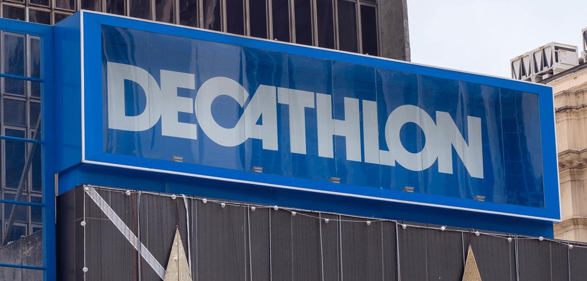 Decathlon_desktop