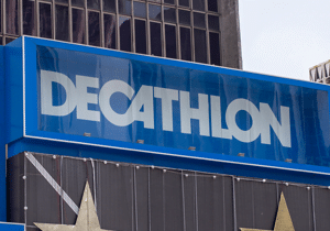 Decathlon_mobile