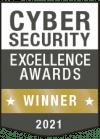 cybersecurity_award_2021_Winner_Gold