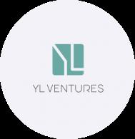 YL Ventures